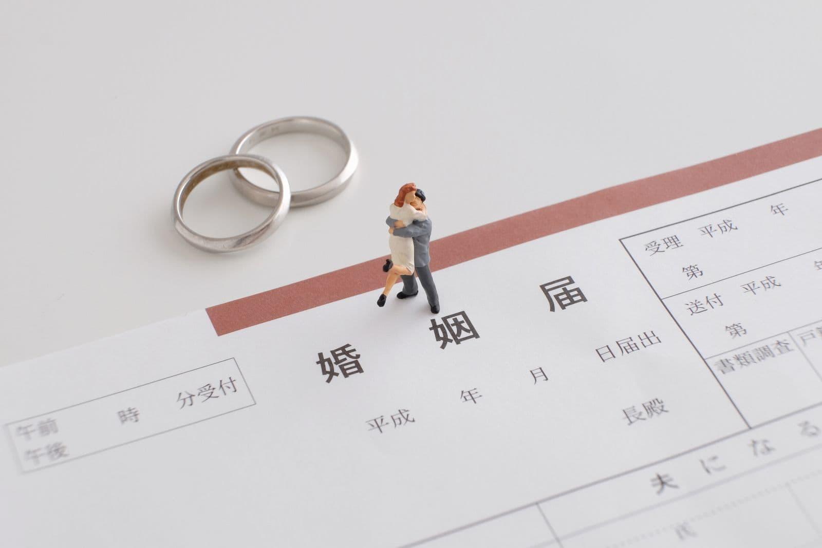 徳島市の結婚式場ブランアンジュの令和元年お申込みキャンペーン