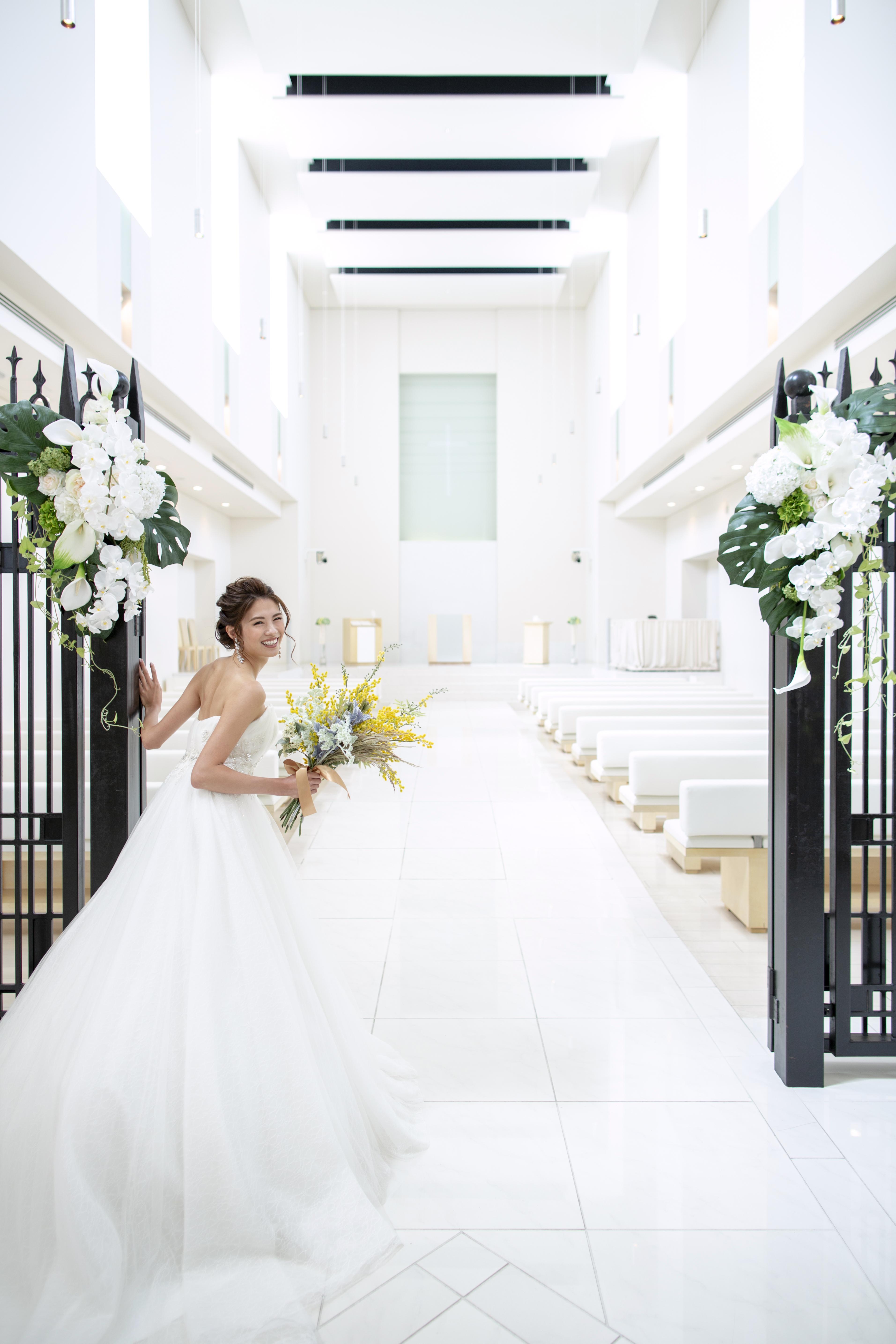 徳島市の結婚相談カウンター|hapihapi(ハピハピ)コンシェルジュ
