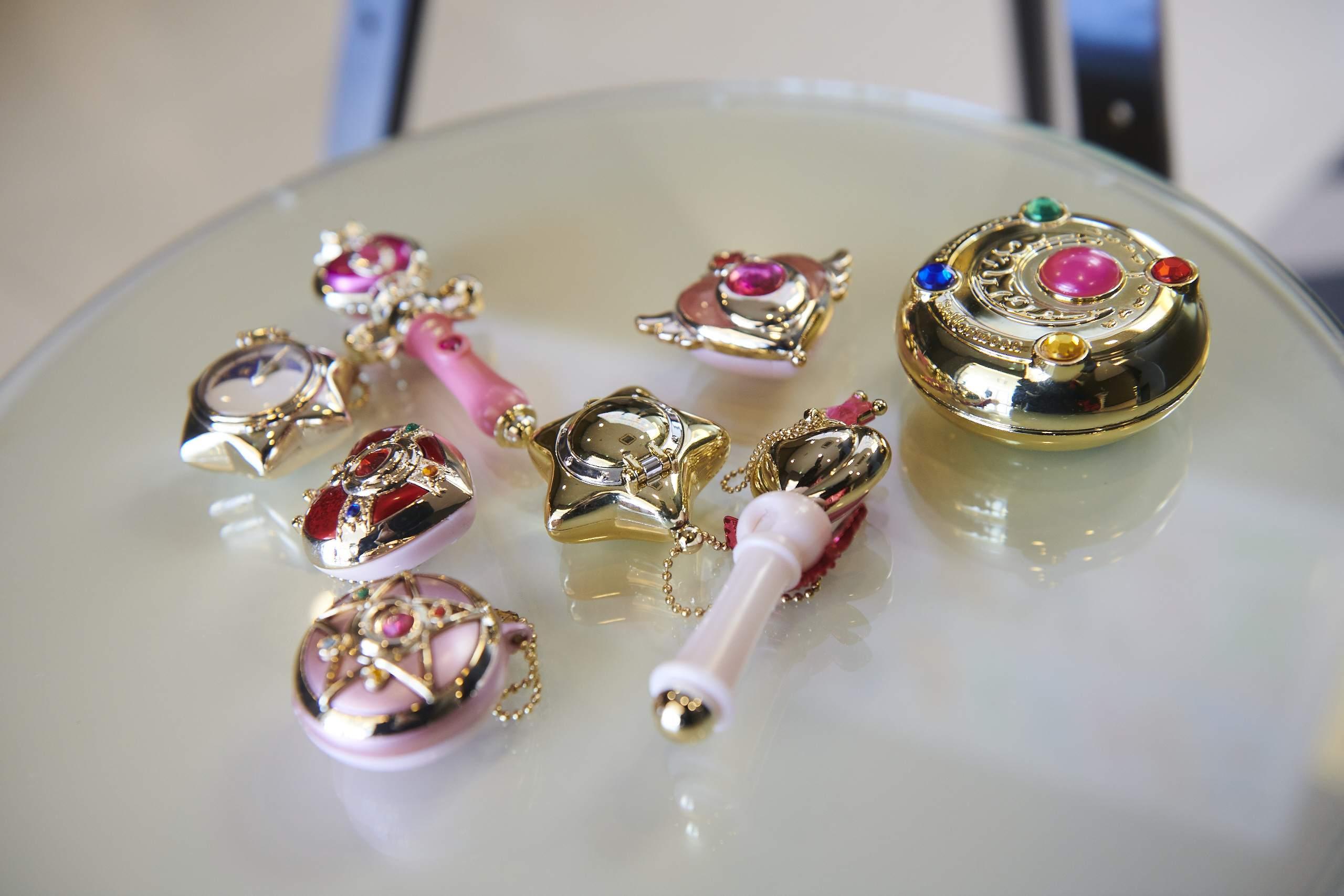 徳島市の結婚式場ブランアンジュでウェルカム飾り